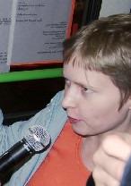 2009. szeptember 7.