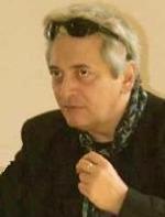 """Egy életem, egy halálom  LENGYEL PÉTER - Kossuth-díj   [image-inline path=""""files/article/lengyel150.jpg"""" si"""