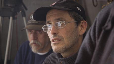 A Megáll az idő Pierre-jeként, valamint a Potyautasok és A nagy Postarablás rendező-forgatókönyvírójaként ismertté