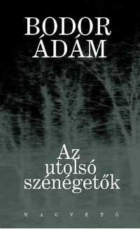 "Bodor Ádám - Artisjus Irodalmi Nagydíj 2011   [image-inline path=""files/article/bodoradam2.jpg"" s"