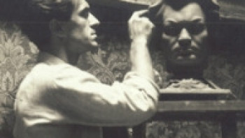 Nyerj jegyet a LuMú Amerigo Tot-kiállítására!