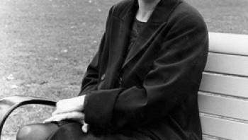 Herta Mülleré a Nobel-díj
