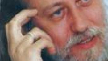 Krasznahorkai László regényei spanyolul