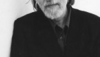 Krasznahorkai László Brücke Berlin-díjat kap
