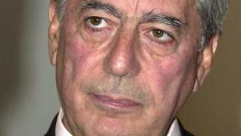Vargas Llosa a személyben és a személyiségben hisz