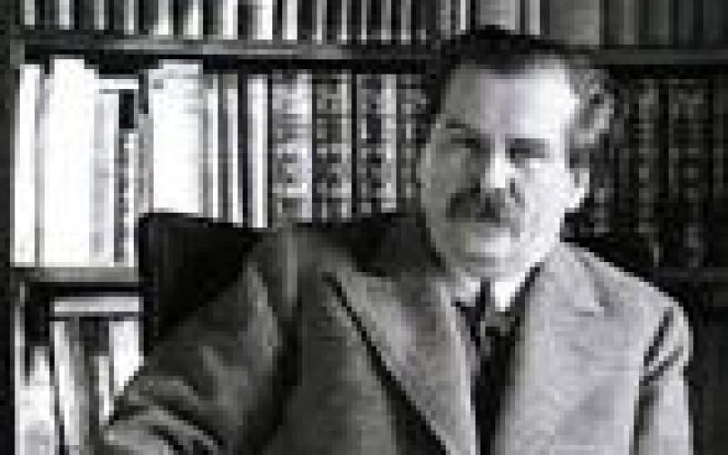 A 2010. évi Móricz Zsigmond irodalmi ösztöndíjpályázat eredménye