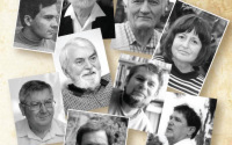 Bethlen Gábor-díjat kapnak a Kilencek