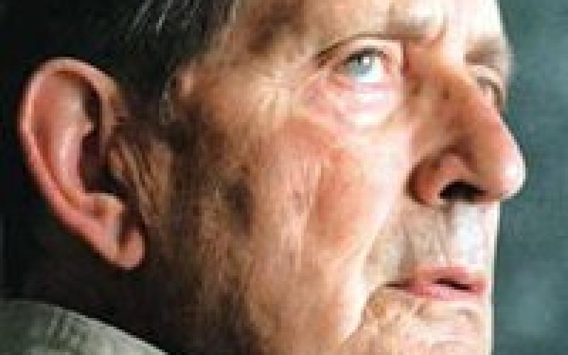In memoriam Miguel Delibes (1920-2010)