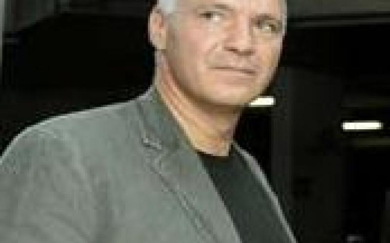Péterfy Gergely kapta a Mészöly-díjat