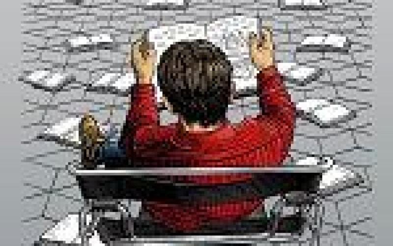 kínai társkereső csalások interneten
