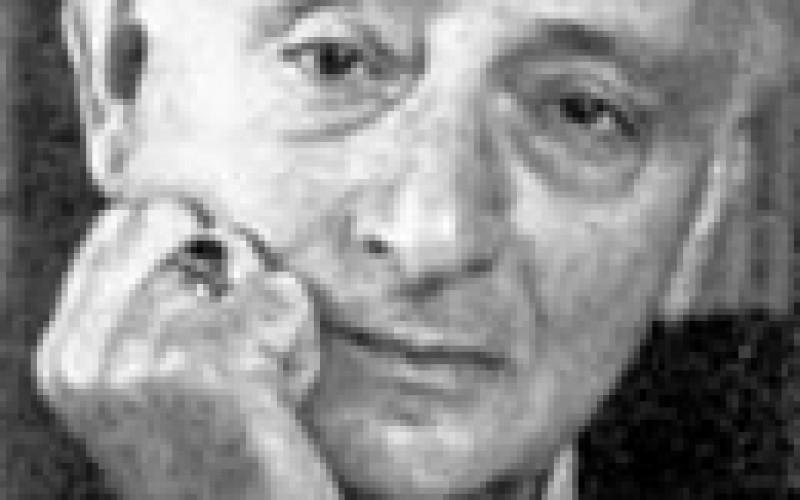 Vas István-díj Imre Flórának