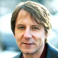 Riszálós nyalánkságok nélkül – Bán Zoltán András    Litera: Mennyire befolyásolja a szakmai ön