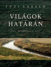 Litera: Roland Barthes írja egyik személyesebb esszéjében, hogy csak a gyerekkornak van vidéke. Nek