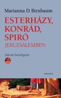 Az Olvasóliget sorozatban kortárs írók olvasnak fel budapesti és vidéki  ligetekben, többek közöt