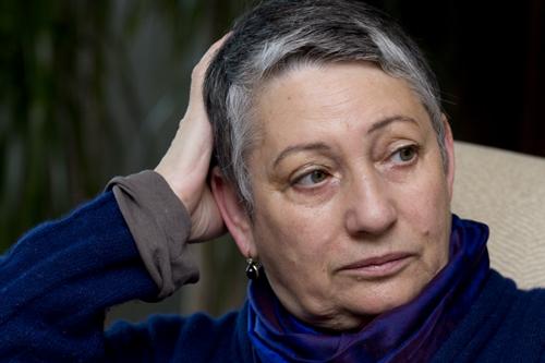 Élénk érdeklődés tapasztalható a magyarországi olvasók körében a művei iránt azóta, hogy Karafi