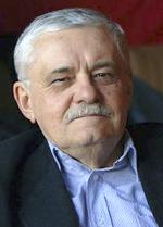 """""""Belesünk egy ablakon"""" - Várady Szabolcs Kossuth-díj  [image-inline path="""
