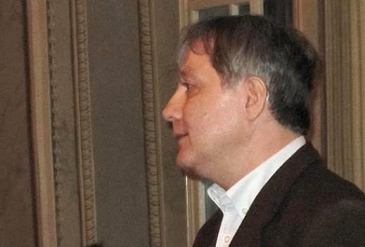 Húsz éve indult el az a megújulási folyamat, amelynek eredményeképpen a Műhely folyóirat felhelyezte Győrt