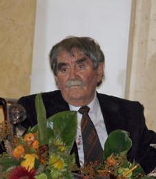 Juhász  Ferenc