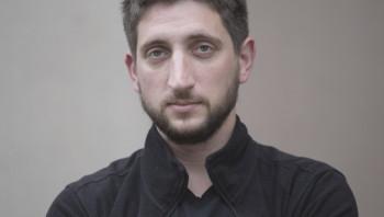 Gerőcs Péter: Jellemző rám egyfajta maximalizmus