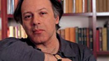 Nobel-esélyesek: Javier Marías