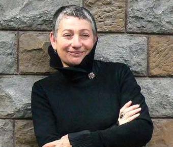 Már jó ideje tudható, hogy az idei Budapesti Nemzetközi Könyvfesztivál díszvendége Ljudmila Ulicka