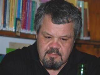 Litera: Vida Gábor kérdezi Tőled: Mit gondolsz, Vilmos, Bodor Ádám megélte azon dolgokat, amelyekről ír, va