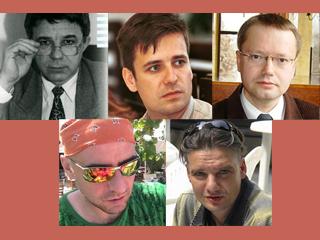 Van némi rálátás – Egressy Zoltán     Litera: Megáll egy percre a sikeres író, amikor ilyen sz