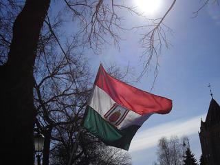 Március 15-e, a nemzeti ünnep alkalmából Kiváló- és Érdemes Művész Díjakat, valamint a Magyar Köztársas