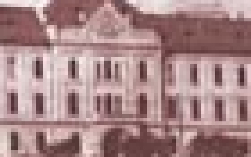 Randevú oxfordi egyetem