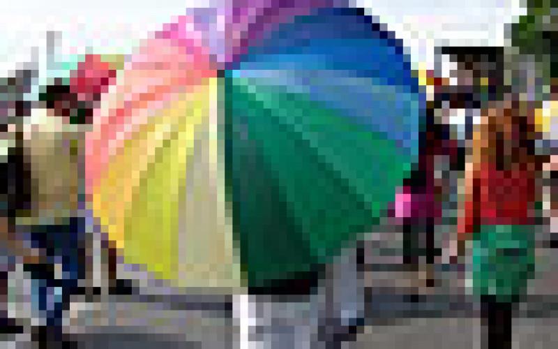Összefoglalóa 11. LMBT-fesztiválról