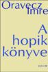 http://litera.hu/files/kepek/upload/2007-03/Orave5_70.jpg