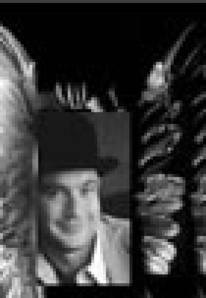Philip K. Dick: Lenn, a sivár Földön