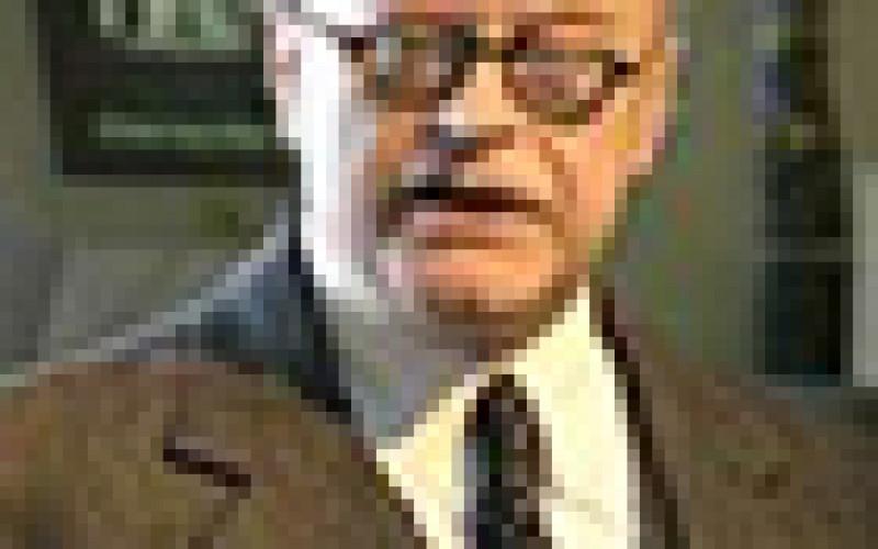 A kétszeres Madách-díjas irodalomtörténész 65 éves volt