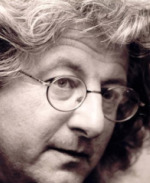 Az Esterházy Péter 60. születésnapjára készülő, EP HAT VAN című napló írására hat kortárs írót kértünk