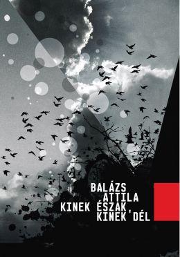 http://litera.hu/files/passage/BALAZSESZAK.jpg