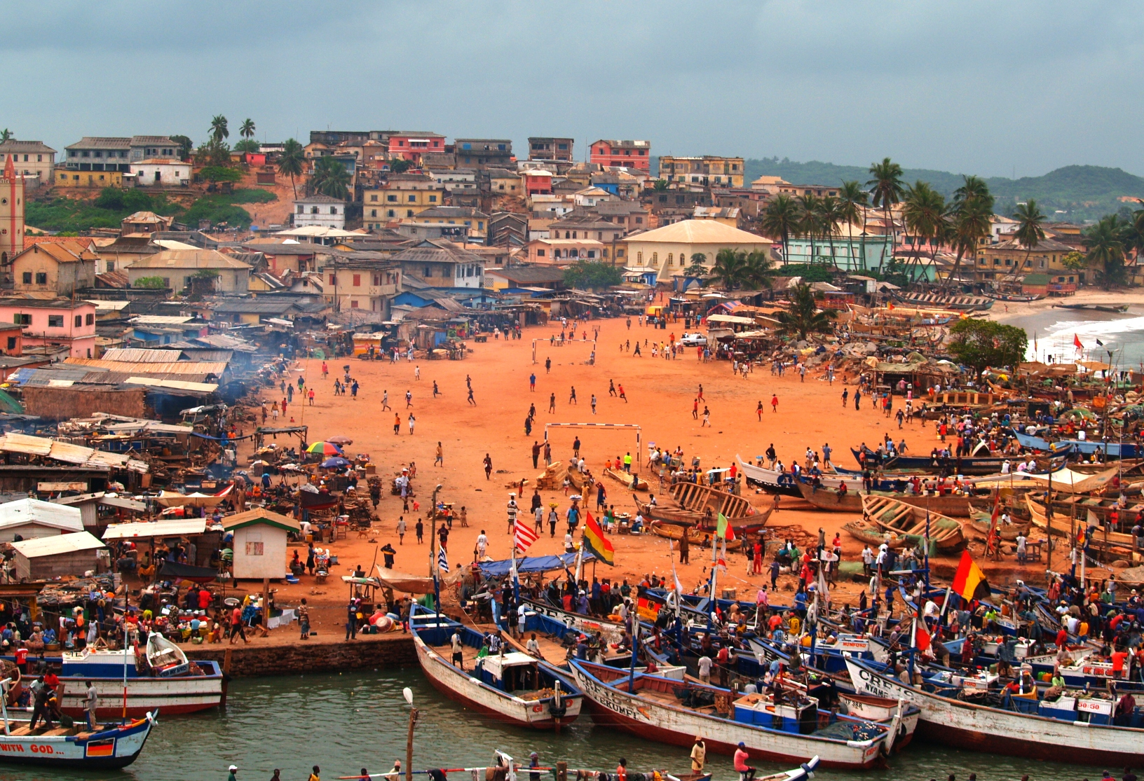 Elmina[image-inline path=