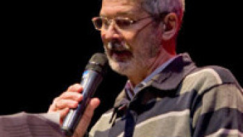 Reményi József Tamás: Spiegelmann Laura levele Centaurihoz - Paródia
