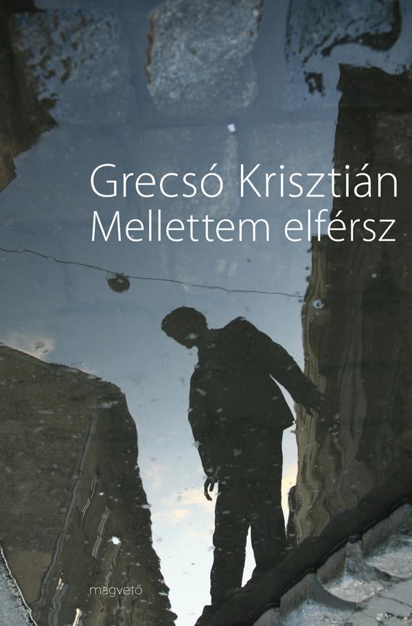 Grecsó Krisztián új regényének hősei hisznek az öröklődésben. Tudják, hogy a génekkel együtt sorsot is k
