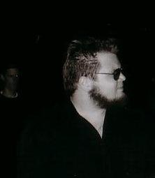 2010. november 15.