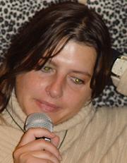 2010. május 11.