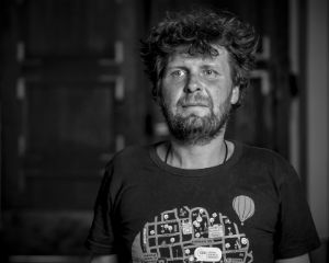 Peer Krisztián: Én még mindig hallgatok