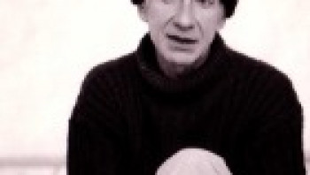 A hét verse - Tandori Dezső: Hashártyaszakadási elégia