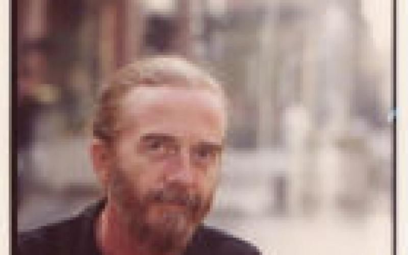 Szkárosi Endre kapta idén a Mészöly Miklós-díjat