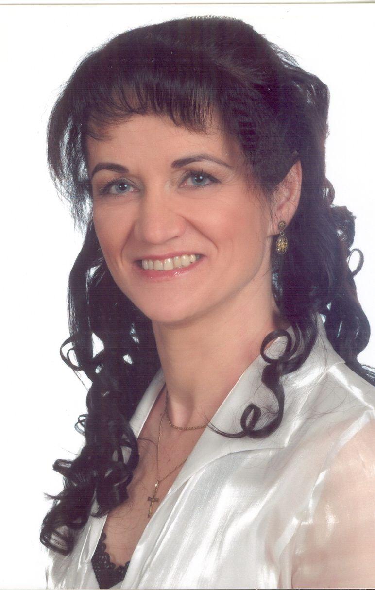 DR. KELEMEN ERZSÉBET