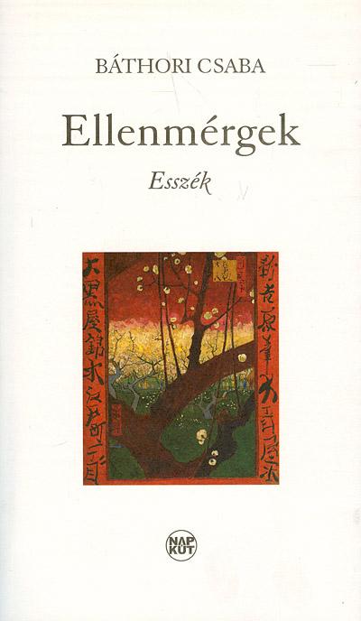Báthori Csaba könyve
