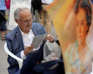 Mészáros Gábor: Menthetetlen mulasztások