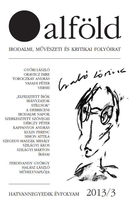 http://www.litera.hu/img/boritok/2013_03_borito.JPG
