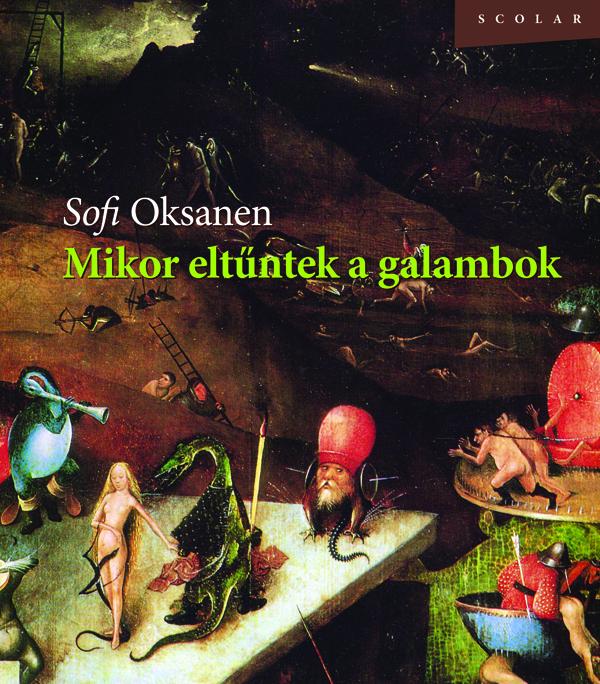 http://www.litera.hu/img/boritok/Mikor_eltuntek_a_galambok.jpg