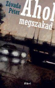 http://www.litera.hu/img/boritok/ahol_megszakad.jpg