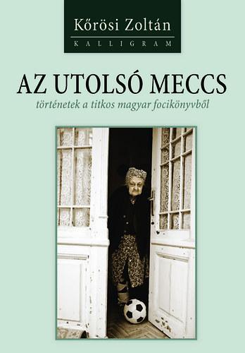 http://www.litera.hu/img/boritok/az_utolso_meccs.JPG